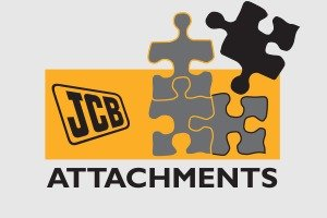 JCB Attachments Calicut