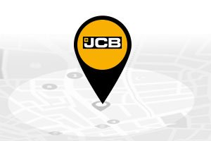 Contact Kadoor JCB Calicut